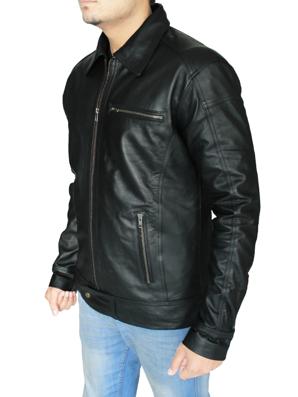 aaron-paul-leather-jacket-from-need-for-speed-4