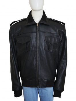 bourne-legacy-aaron-cross-leather-jacket-6