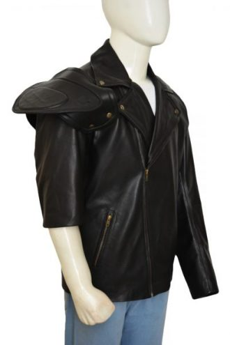 mad-max-wacky-leather-jacket-1