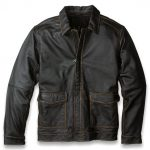 tommy-bahama-stamped-leather-jacket