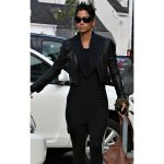 halle-berry-leather-jacket-900x900