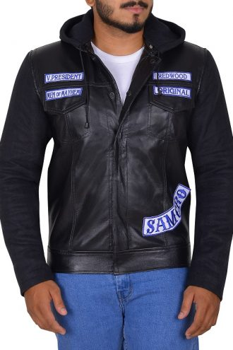 sons-of-anarchy-mens-leather-jacket-6