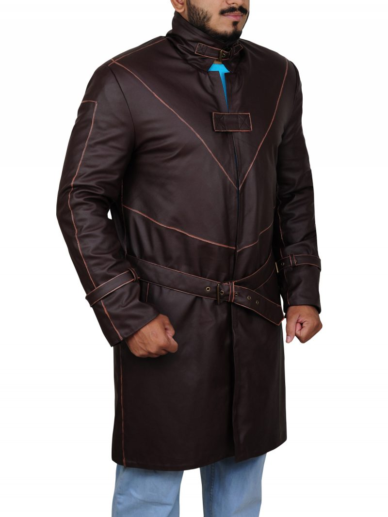 watch-dogs-aiden-pearce-gamers-coat-jacket-1