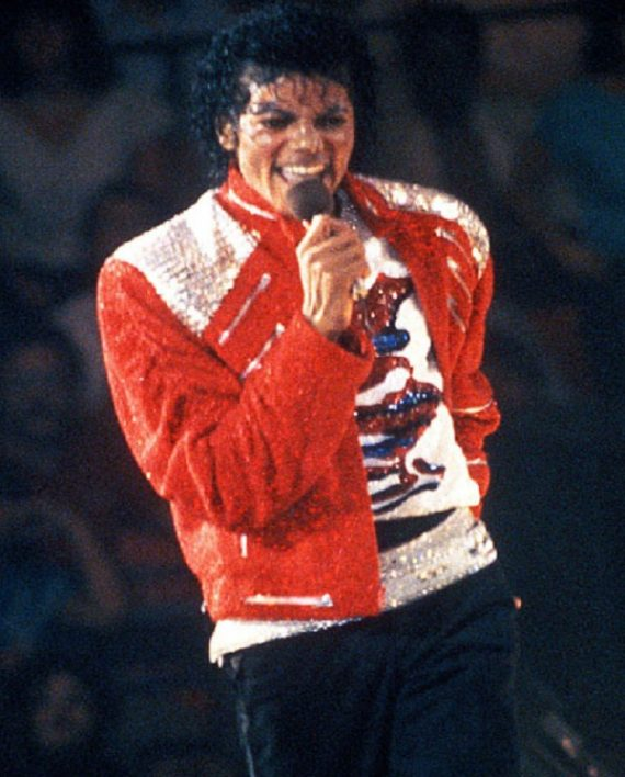 beat-it-michael-jackson-leather-jacket-4