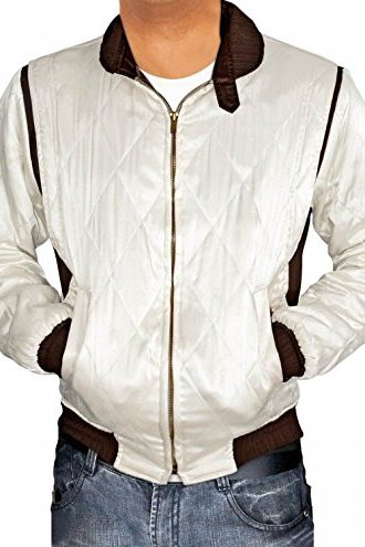 gta-5-ivory-white-exquisite-jacket-2