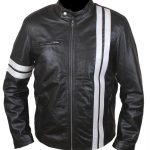 game-driver-san-francisco-john-tanner-leather-jacket-1
