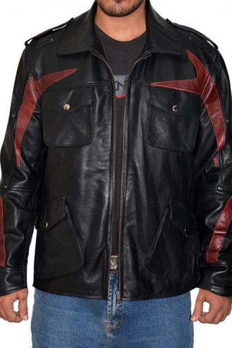 limited-edition-breathtaking-prototype-2-jacket-1