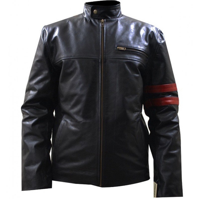 nick-hume-leather-jacket-in-shiny-black-1