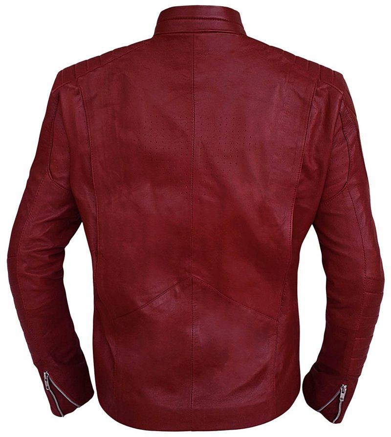 red-leather-superman-smallville-jacket-1