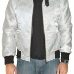 scorpion-drive-ryan-gosling-jacket-5