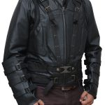 tom-hardy-vest-jacket-detachable-sleeves-3