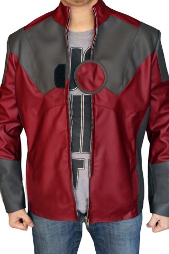 avengers-age-of-ultron-exclusive-iron-man-jacket-5
