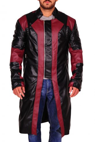 avengers-age-of-ultron-hawkeye-leather-coat-8