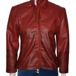 exclusive-avengers-age-of-ultron-scarlet-witch-leather-jacket-1