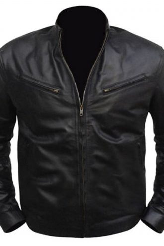 fast-and-furious-vin-diesel-jacket-1