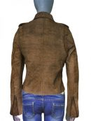 furious-7-letty-ortiz-michelle-rodriguez-jacket-5
