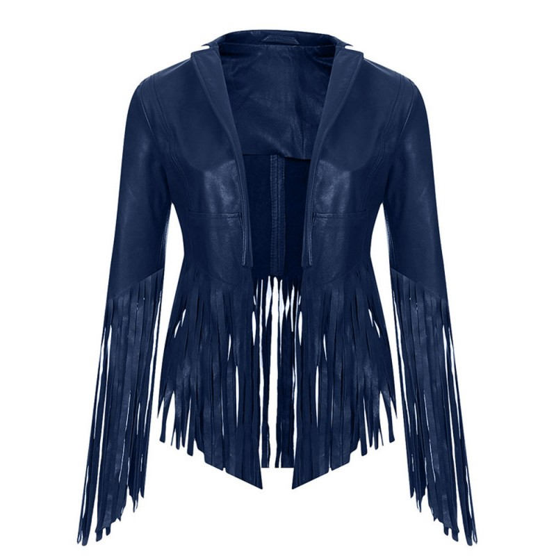 Amazing Crazy Stupid Love Cheryl Cole Jacket