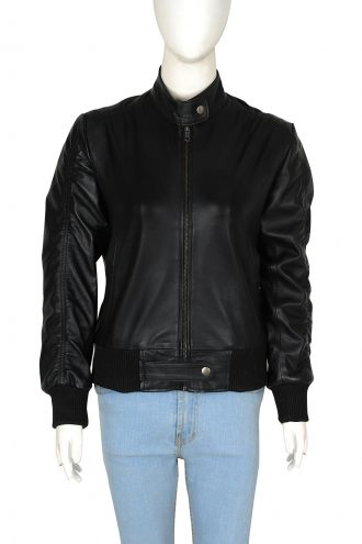 dark-matter-anthony-lemke-leather-jacket-3