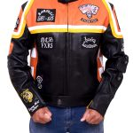 harley-davidson-and-marlboro-man-leather-jacket-6