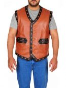 new-movie-michael-beck-the-warriors-vest-7