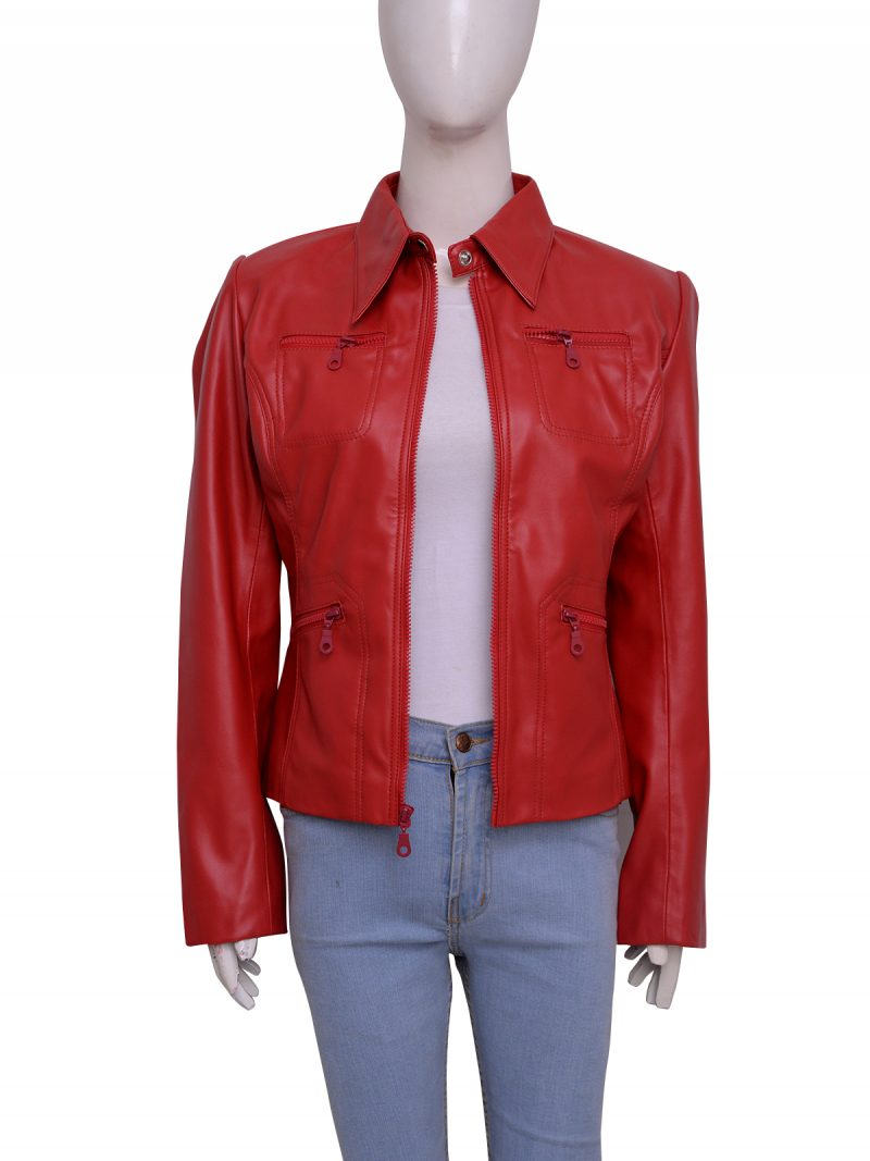 once-upon-a-time-emma-swan-leather-jacket-3