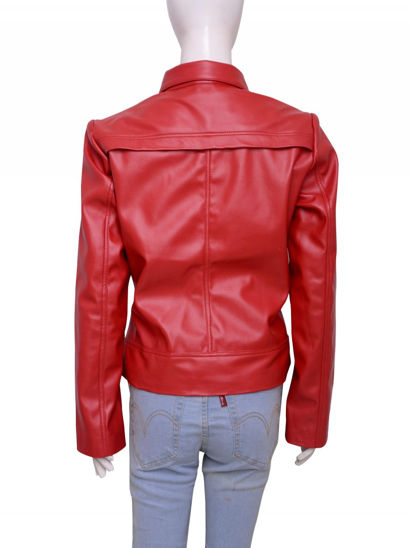 once-upon-a-time-emma-swan-leather-jacket-6