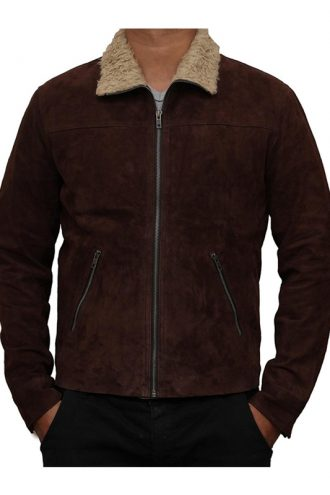 rick-grimes-the-walking-dead-suede-leather-jacket
