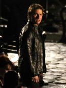 tom-cruise-mission-impossible-rogue-nation-jacket