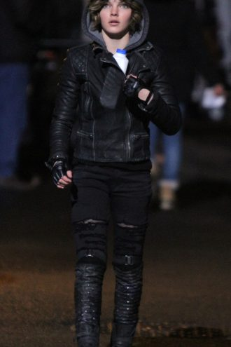 wonderful-camren-bicondova-gotham-jacket-1