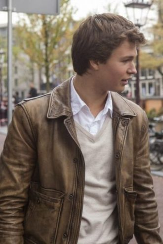 outlook-ansel-elgort-the-fault-in-our-stars-jacket