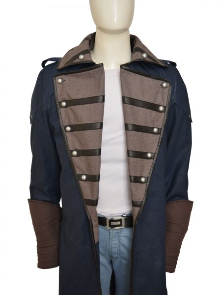 assassins-creed-4-macho-leather-jacket-7
