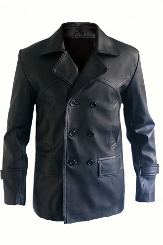 doctor-who-christopher-eccleston-leather-coat-3