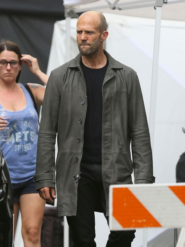 jason-statham-the-fate-of-the-furious-coat