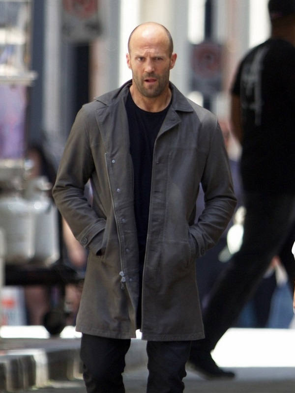 jason-statham-the-fate-of-the-furious-cotton-coat
