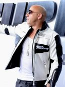 new-white-fast-and-furious-7-vin-diesel-jacket-1