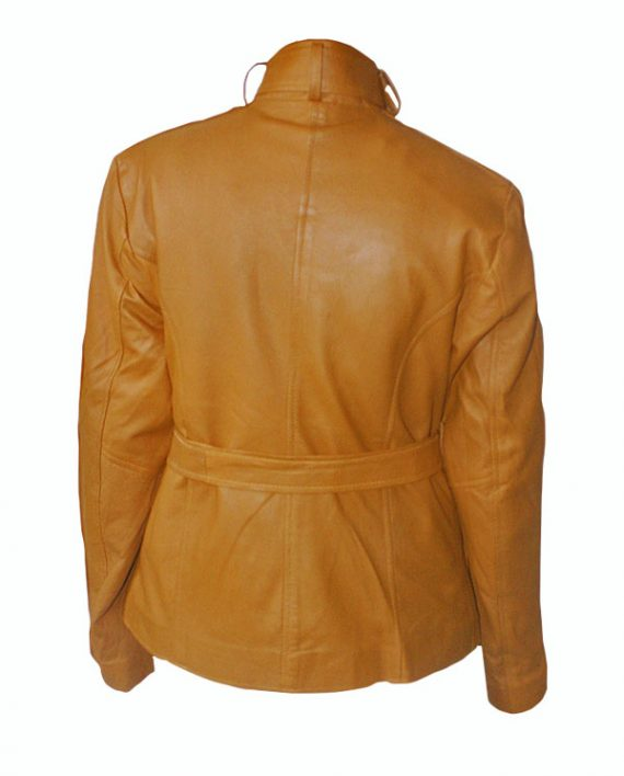 once-upon-a-time-brown-emma-swan-leather-jacket-1
