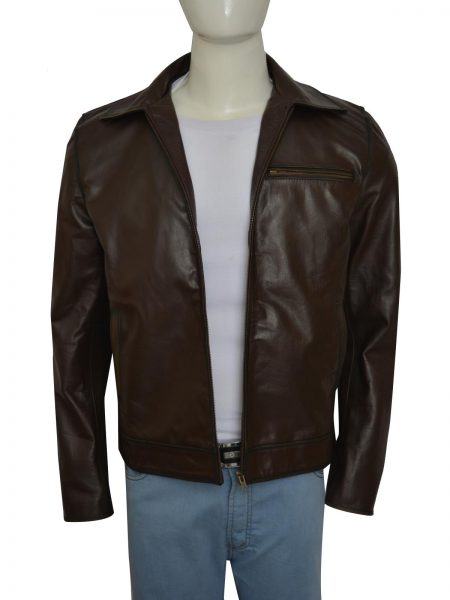 rock-new-movie-walking-tall-leather-jacket-7