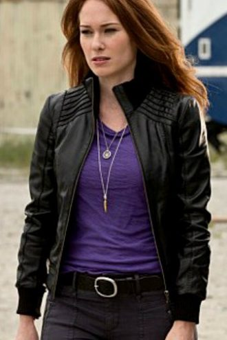tv-series-the-flash-kelly-frye-leather-jacket-2