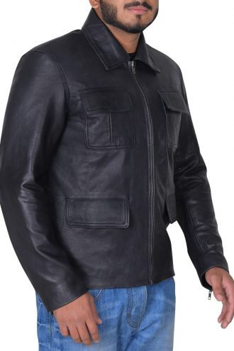 tv-series-vampire-diaries-damon-salvatore-leather-jacket-6