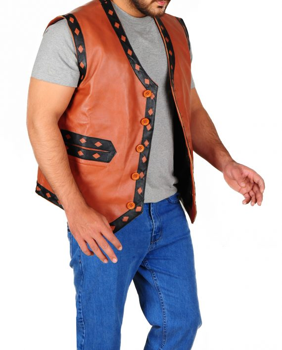 the-warriors-movie-leather-vest-7