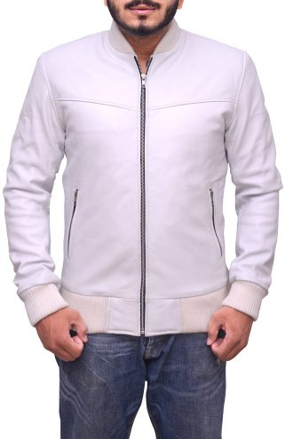 white-bomber-crazy-stupud-love-ryan-gosling-jacket-7