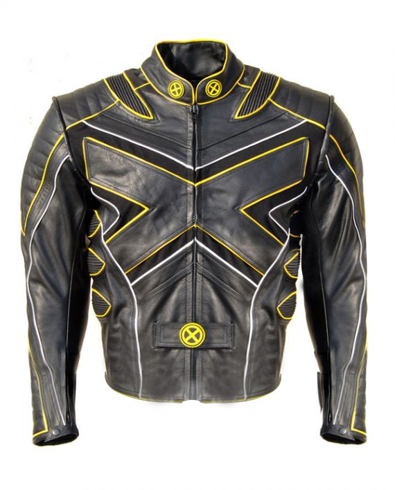 x-men-3-wolverine-last-stand-leather-jacket-1-570x708