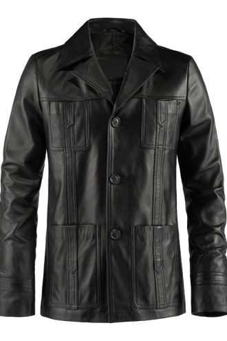 lifeonmars_black_leather_jacket_front_sized4