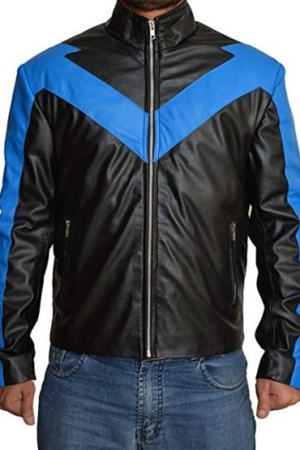 danny-shepherd-nightwing-leather-jacket-1
