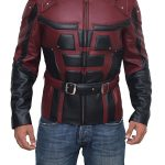 daredevil-matt-murdock-leather-jacket-1