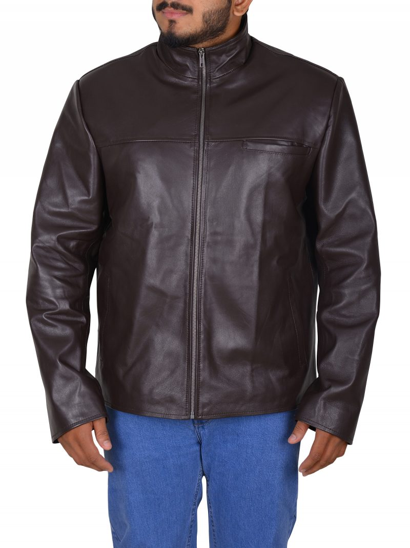 exclusive-tom-cruise-oblivion-leather-jacket-4