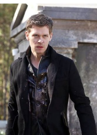 Fabulous The Originals Season 2 Joseph Morgan Coat