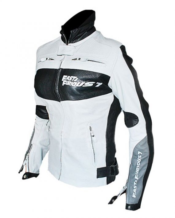 fast-and-furious-7-vin-diesel-white-jacket-for-women-1