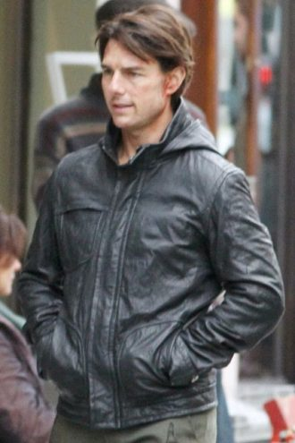 ghost-protocol-tom-cruise-jacket