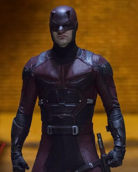 macho-matt-murdock-daredevil-jacket-1
